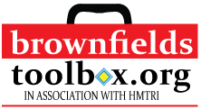 Brownfields Toolbox