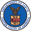 Department of Labor (logo)
