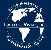 Limitless Vistas's Profile Image