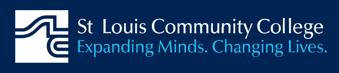 St. Louis Community College's Profile Image