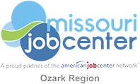 City of Springfiled, Missouri Job Center's Profile Image