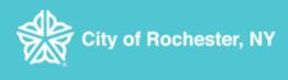 City of Rochester's Profile Image